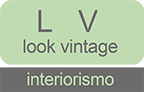 lookvintage interiorismo
